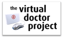 Bitcoin and Africa: An Interview with the Virtual Doctor Project