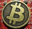What Do the Latest NSA Leaks Mean for Bitcoin? – Motherboard (blog)
