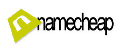 Source Namecheap