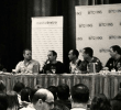 Experts Discuss China and the Next 100 Big Startups at Inside Bitcoins