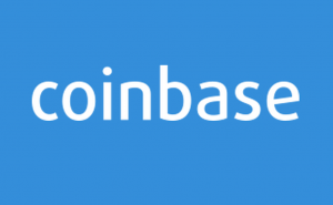 Patent Nonsense, Coinbase Futures, and Who's a Good Doggie? You Are!