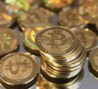 A Word from Jeffrey Tucker: Bitcoin Is Not a Monetary System