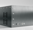 Alpha Technology Takes Pre-Orders for Litecoin ASIC Miners