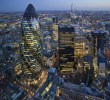 London is Hosting its First 'Satoshi Square' Bitcoin Marketplace Tomorrow