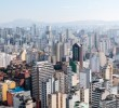 South America Gets Its First Bitcoin ATM