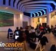 'Capture the Coin' Hackathon – Bitcoin Center NYC