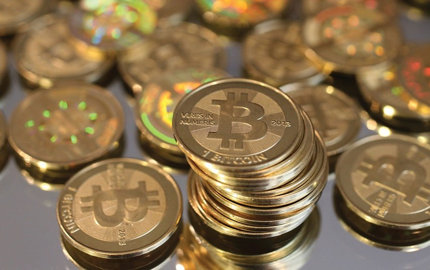 The Future of Bitcoin: Rising Star or Ball of Flames?