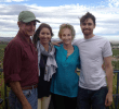 Family: Ross Ulbricht Conviction Would 'Threaten Internet Freedom'