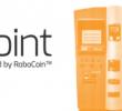 SatoshiPoint Bitcoin ATMs UK