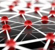 A Network Analyst's View of the Block Chain