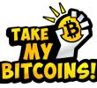 Bitcoin Shows Off