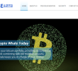 Alt-Coin Mutual Fund BeACryptoWhale Launches