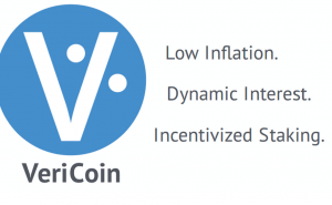 Vericoin: The Altcoin You Can Spend Wherever Bitcoin is Accepted