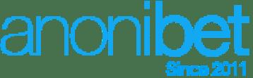 anonibet_logo_200x62(1)