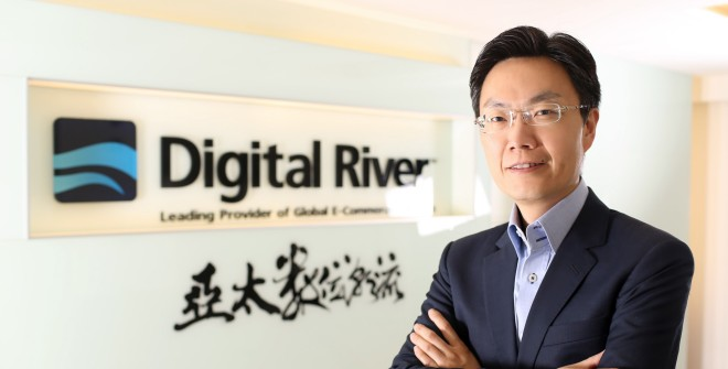 Global Payment Titan Digital River to Accept Bitcoin