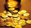 Richard Branson: Alternative Currencies Have Bright Future