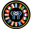 All Things Alt: StartCOIN's Crowdfunding Twist, World Cup Fever and Vertcoin's Stealth Move