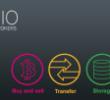 Netagio celebrates 1st anniversary as Bitcoin, gold brokerage