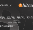 CoinJelly Exchange to Offer Debit Cards, Insured Wallets