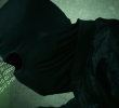 Industrial Bitcoin Mine Employee Disappears After $190K in Alleged Theft, Fraud