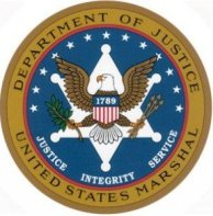 United_States_Marshals_Service_Seal