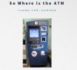 New Zealand ATM Denied Banking Facilities, Shuts Down