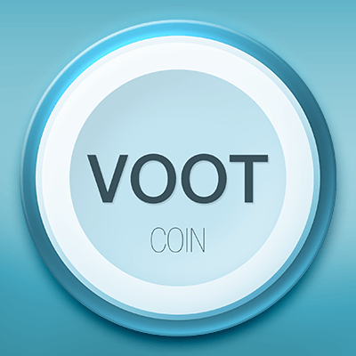 Interview with VootCoin Developer