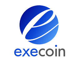 Execoin is the first to release open-source wallet with stealth addresses support