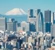 Japan Bitcoin Exchange Aims to Fill Mt. Gox Market Void