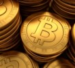 Bitcoin Features in Latest FinCEN Suspicious Activity Report