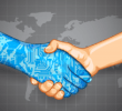Ripple Labs Unveils Proposal for New Smart Contract System