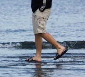 water_walk