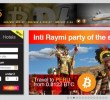 BTCTrip Now Accepts Litecoin and Dogecoin for Travel Bookings
