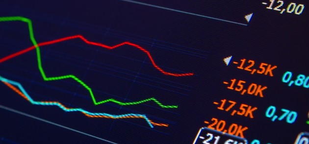 What Does the Lull in Forex Volatility Mean for Bitcoin?