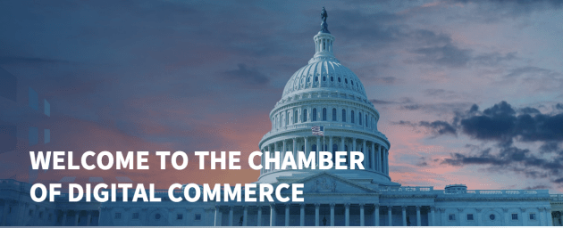 Chamber of Digital Commerce Proposes Small Business Exemption for BitLicense