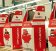 CAVIRTEX Brings Bitcoin ATMs to Canada's Malls and Tourist Spots