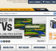 Newegg Expands Bitcoin Payments Program to Canadian Customers