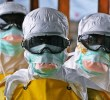 Bitcoin Terrorists to Release Biological Weapon Unless Crypto Ransom Paid