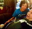 Hal Finney Spent Final Months Being Harassed by Bitcoin Extortionist