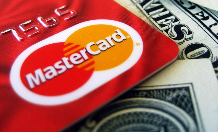 Mastercard Lobbies for Australian Exile Of Bitcoin In Latest Move