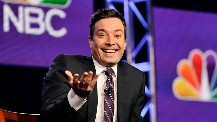 Bitstamp Resumes Business: Responds to Jimmy Fallon