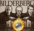 Global Regulatory Conspiracy Will Likely Derail Bitcoin Train