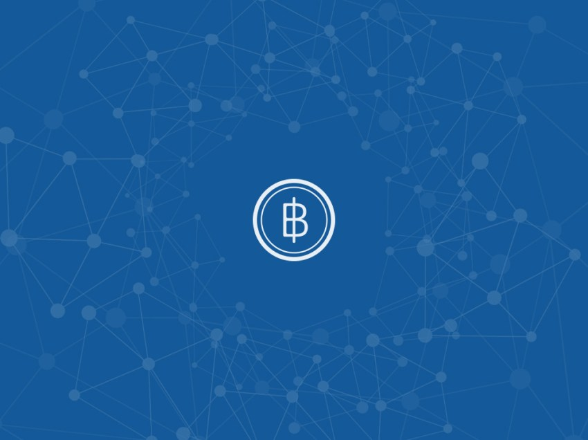 2015 Bitcoin Year in Review