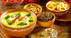 Tasting sessions of Rajasthani cuisine and interaction with chefs and experts.