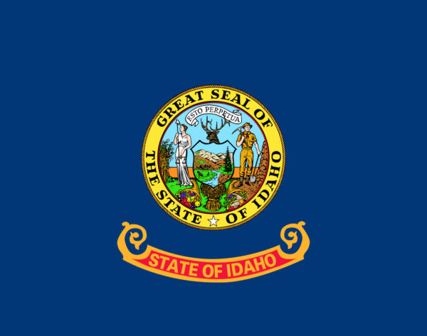 Resources For Starting A Business In Idaho