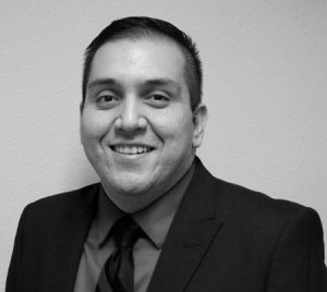 HECTOR LOPEZ - Washington Trust Bank