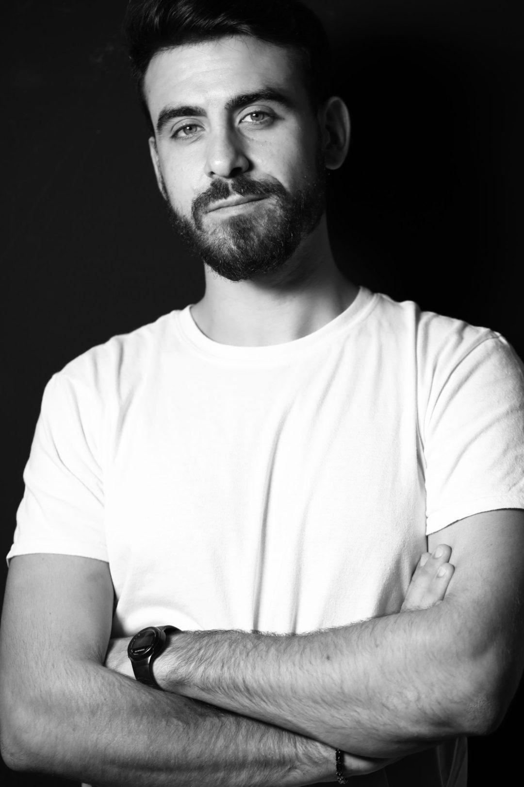Stefano Ribaudo