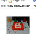 BlogPress-Blogger-2