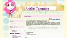 AniGirl