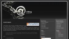 i-Blog